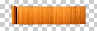 Wood Stain Varnish Angle PNG