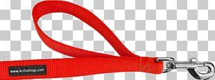 Leash Diagonal Pliers PNG