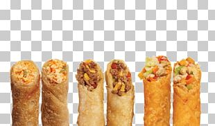 Taquito Spring Roll Popiah Food Crispy Fried Chicken PNG