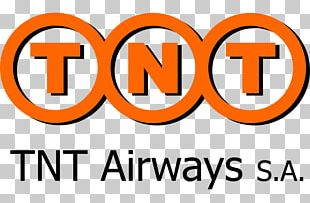 TNT Express Logo ASL Airlines Belgium Brand Delivery Tags PNG