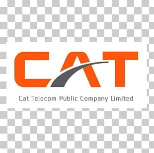 CAT Telecom Telecommunication Thailand Internet Mobile Phones PNG