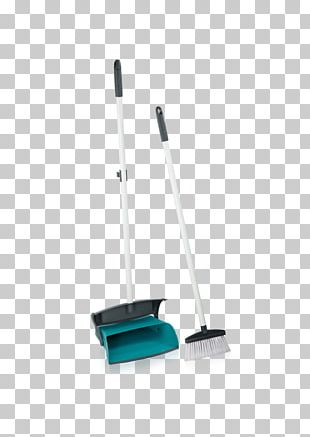 Dustpan Broom Street Sweeper Plastic Floor PNG