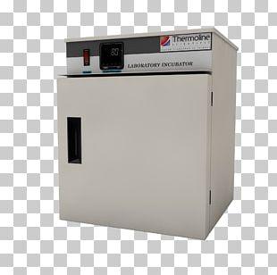 Laboratory Incubator Thermoline Scientific Science Echipament De Laborator PNG