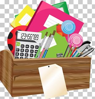 Office Supplies Stationery Office Depot PNG