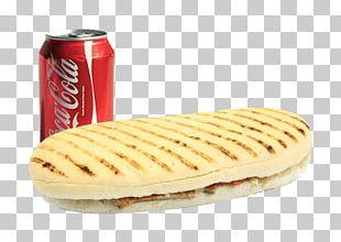 Panini Pizza French Fries Kebab Sandwich PNG