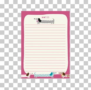 Paper Jarrolds Stationery Notebook PNG