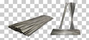 Steel Wire Wire Brush PNG