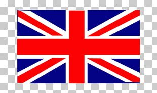 United Kingdom Of Great Britain And Ireland Union Jack Flag Of Great Britain PNG