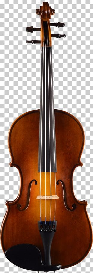Violin String Instruments Cello Viola Bow PNG