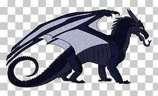 Wings Of Fire: The Dark Secret Nightwing Wings Of Fire: The Dark Secret Buffalo Wing PNG