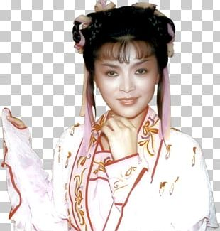 Idy Chan Huang Rong The Legend Of The Condor Heroes Guo Jing The Return Of The Condor Heroes PNG