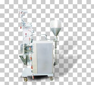 Packaging Machine Packaging And Labeling Manufacturing PNG