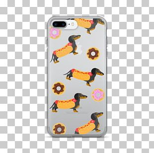 Mobile Phone Accessories Animal Mobile Phones IPhone Font PNG