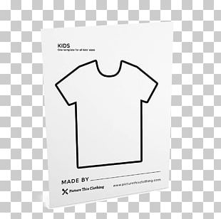 Printed T-shirt Clothing Iron-on Brand PNG