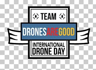 Unmanned Aerial Vehicle Association For Unmanned Vehicle Systems International Drone Racing Extreme Fliers Micro Drone 3.0 Cincinnati Quad Racers PNG