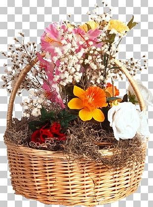Floral Design Digital Art Flower Bouquet Portable Network Graphics PNG