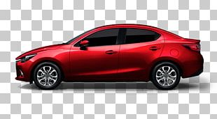 Mazda Demio Ford Car Toyota PNG