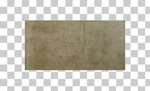 Rectangle Wood Stain Floor PNG
