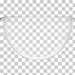 Tableware Glass Bowl Plastic PNG