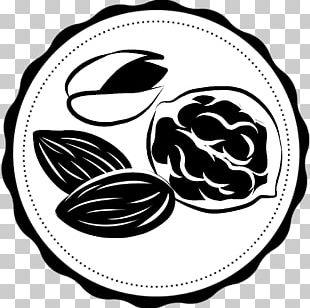 Tree Nut Allergy Food Peanut Milk Allergen PNG