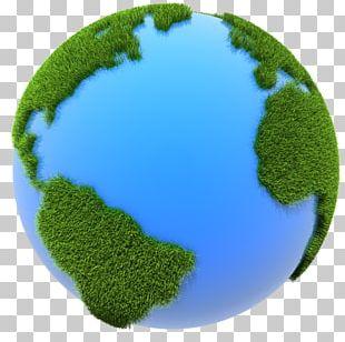 Water Treatment Environmentally Friendly Natural Environment Plastic Bag Earth PNG
