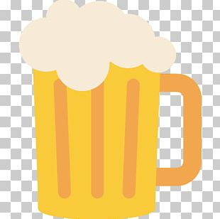 Beer Stein Mug Lager Beer Glasses PNG