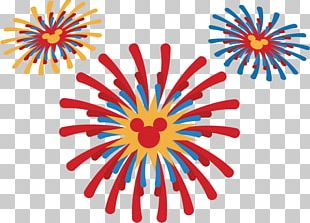 Fourth Of July Celebration United States Independence Day PNG
