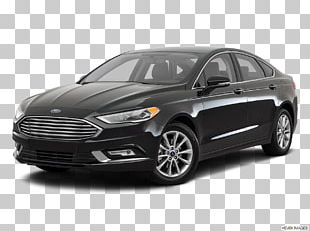 2016 Ford Fusion Energi SE Luxury Sedan 2017 Ford Fusion Car Ford Motor Company PNG