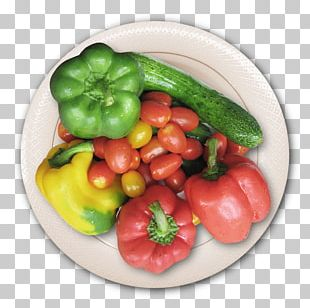 Cherry Tomato Organic Food Vegetable Fruit PNG