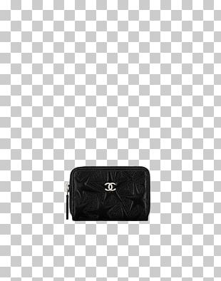 Coin Purse Leather Messenger Bags PNG