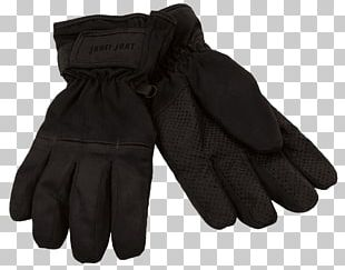 Glove Clothing Cap Muff Polar Fleece PNG
