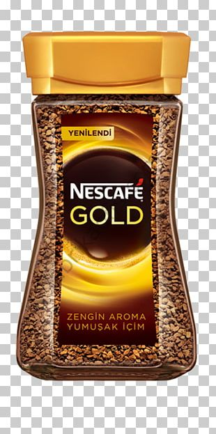 Instant Coffee Nescafé Coffee-Mate Caffeine PNG