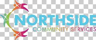 Northside Community Service Organization United States PNG