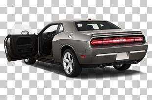 2014 Dodge Challenger SXT Coupe 2011 Dodge Challenger 2013 Dodge Challenger 2012 Dodge Challenger 2014 Dodge Challenger R/T PNG