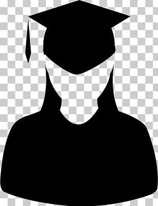 Academic Degree Student Teacher Master's Degree Education PNG