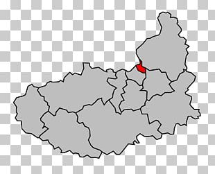 Canton Of Nogent-le-Roi Alpes-de-Haute-Provence Departments Of France Regions Of France PNG