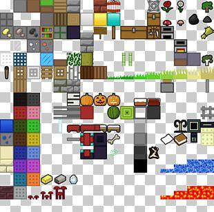 RPG Maker MV Super Mario Bros  Luigi Tile-based Video Game