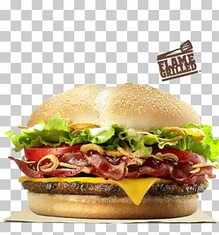 Whopper Hamburger Big King Chophouse Restaurant French Fries PNG