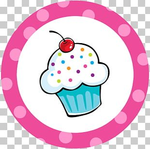 Lollipop Cupcake Candy Sweetness PNG