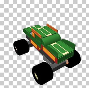 Motor Vehicle Model Car Automotive Design PNG