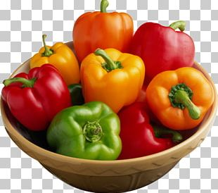 Stuffing Bell Pepper Vegetable Plant Black Pepper PNG