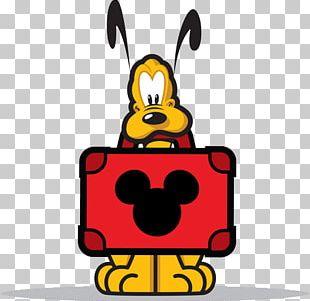 Walt Disney World Disneyland Disney Cruise Line The Walt Disney Company Vacation PNG