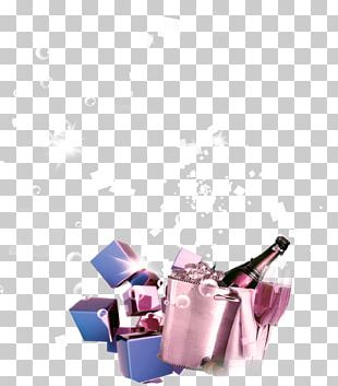Champagne Cocktail Wine Computer File PNG