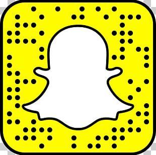 Snapchat Social Media Snap Inc. Computer Icons Logo PNG