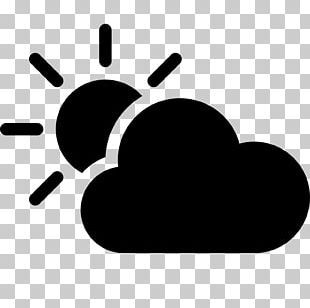 Computer Icons Cloud Computing Rain PNG