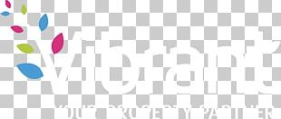Graphic Design Logo PNG