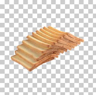 Ice Cream Toast Breakfast Bread Sandwich PNG