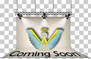 Sport Logo Clothing Brand PNG