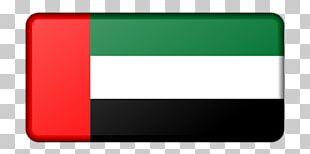 Abu Dhabi Dubai United States Flag Of The United Arab Emirates PNG