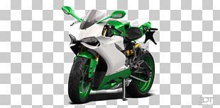 Motorcycle Fairing Car Ducati 1299 Motorcycle Accessories Ducati Multistrada 1200 PNG
